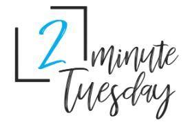 2mintuesday-logo-1